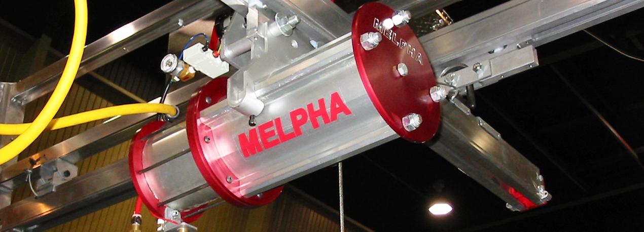 slide-show-2-melpha.jpg